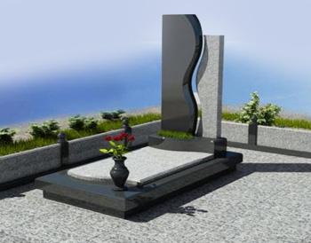 фото на памятники на могилу